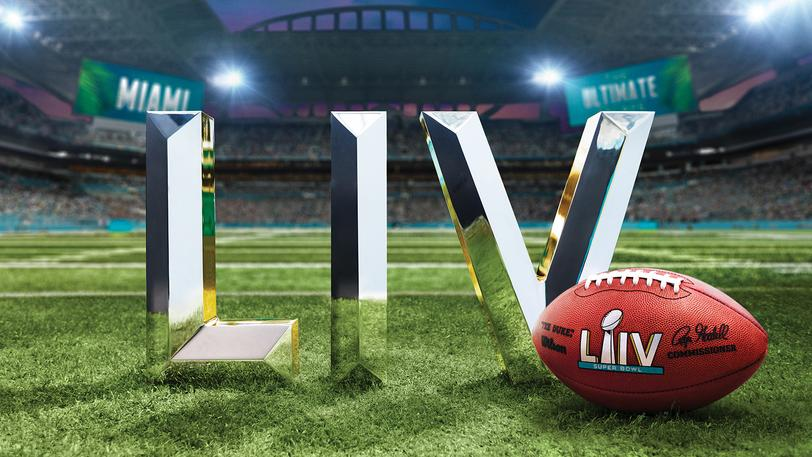 Phenom Media's NFL Playoff Preview and Predictions