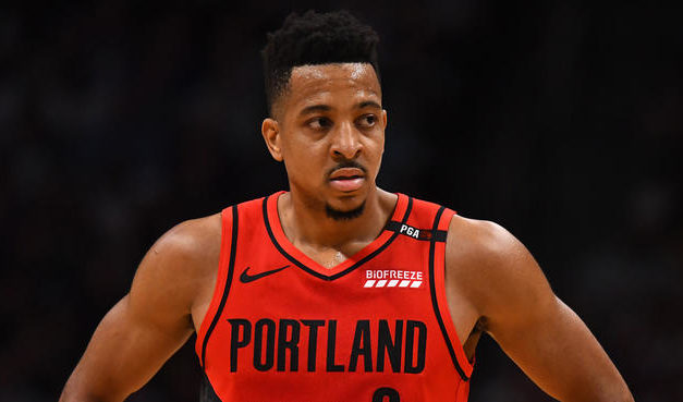 Potential Trade Deadline Deals that Can Shake the NBA