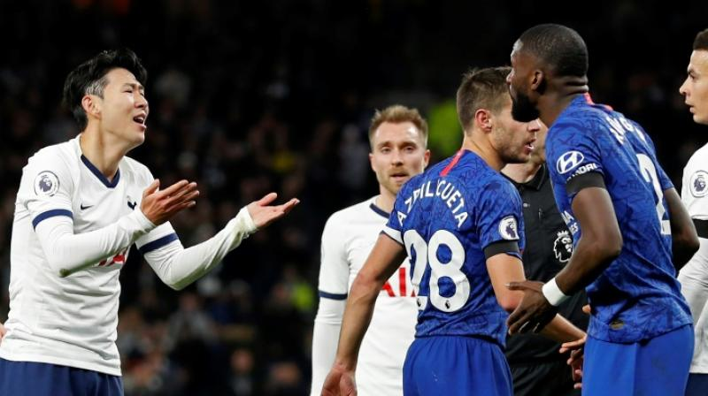 Looking Into the Continuous Battle Against Racism in Football