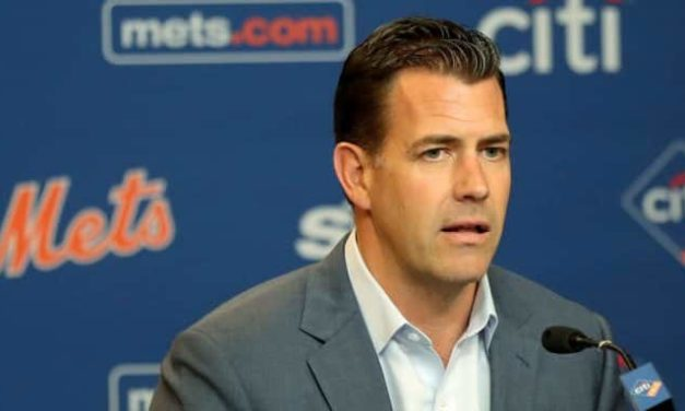 How the Mets Should Approach the Remainder of this Offseason