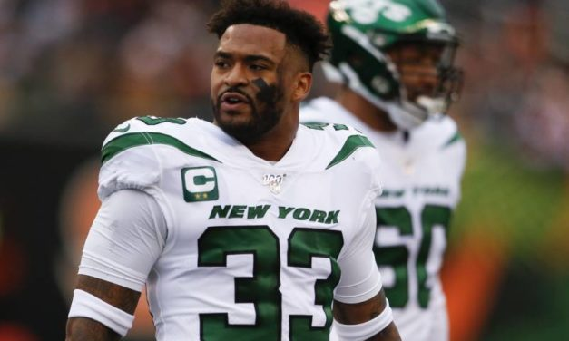 The NY Jets – A Never Ending Disappointment