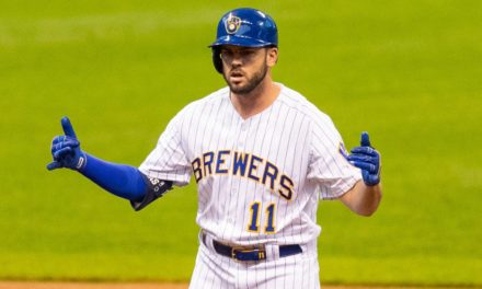 Reds add Moustakas; Bolster Offense and NL Central Title Hopes