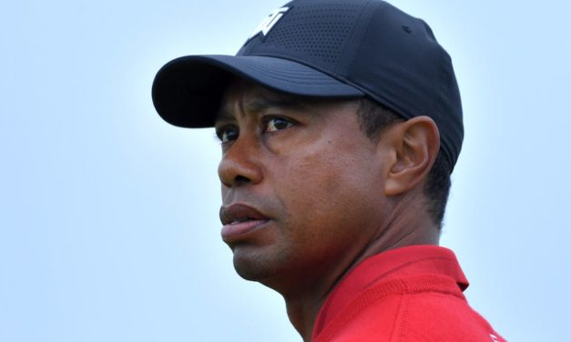 Can Tiger Woods Hit 83 Wins?