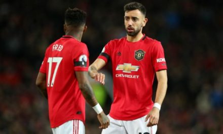 Why Man United is Set for a Fresh Start