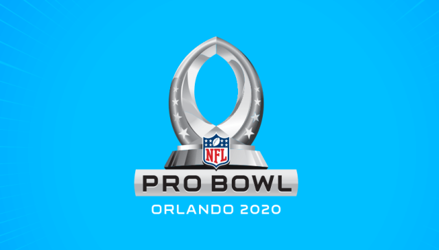 How the NFL can improve the Pro Bowl