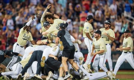 College Baseball Rankings: A Preseason Look At The Top Teams