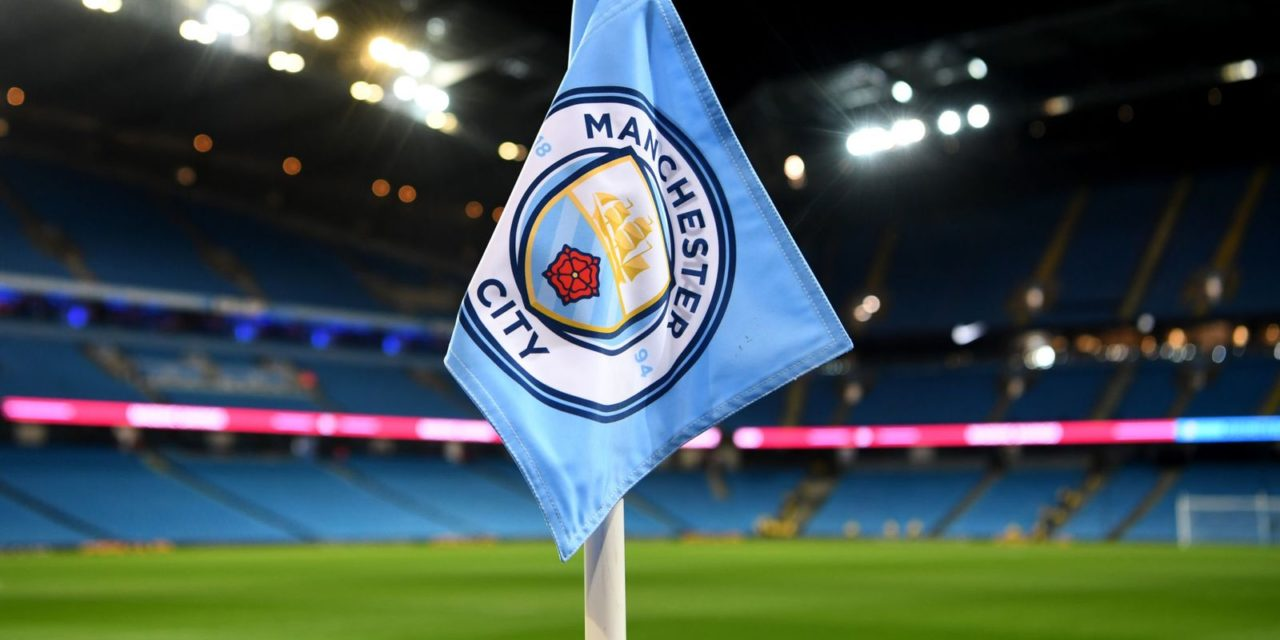 What Manchester City's Ban Means for their Future