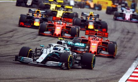 F1 Season Preview: What You Need to Know
