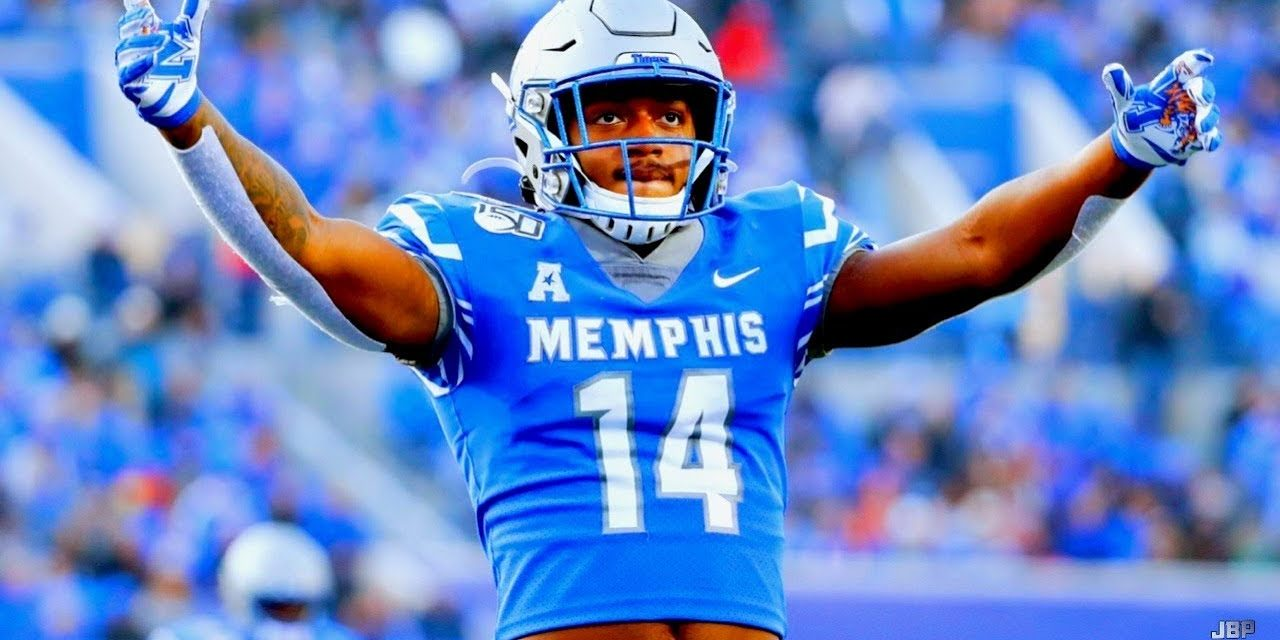 Four Players Who Will Stand Out at the NFL Combine