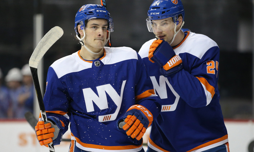 Why the Islanders Can Bounce Back from a Rocky Month