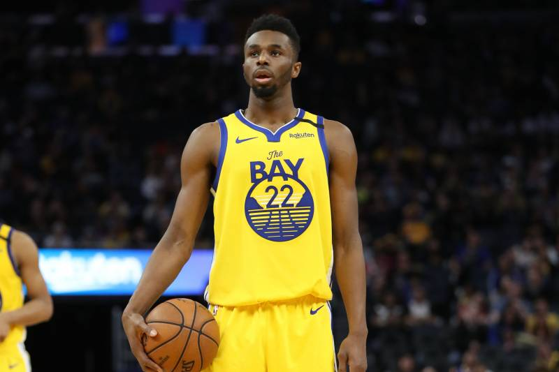 Two Huge Trades the Warriors Should Make this Summer
