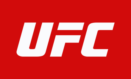 ESPN to Air UFC Classics Today: More Information