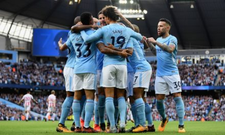 Top 5 Most Dominant Premier League Teams of All-Time