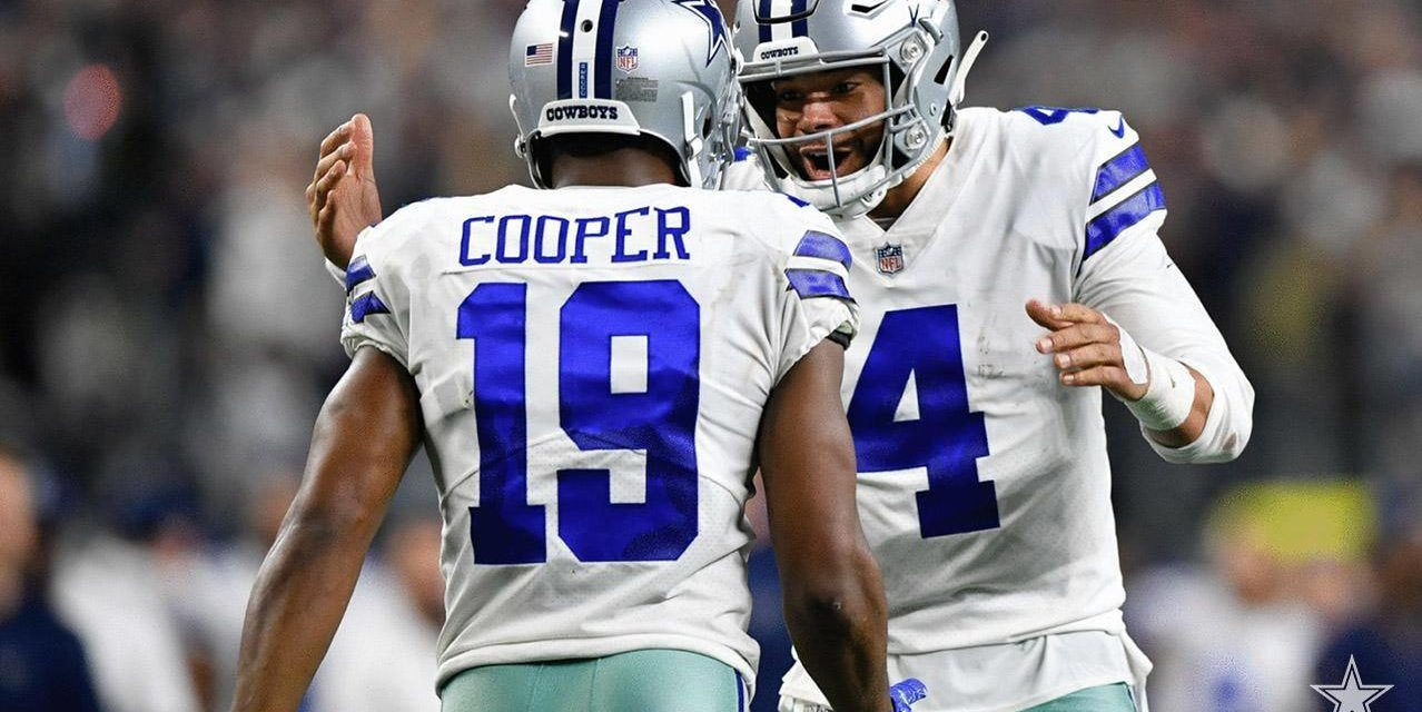 What's Next for the Dallas Cowboys?
