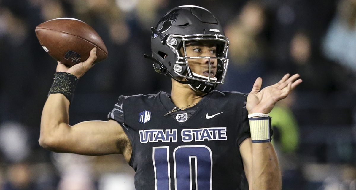 NFL Draft First Round Grades Analysis for All 32 Picks
