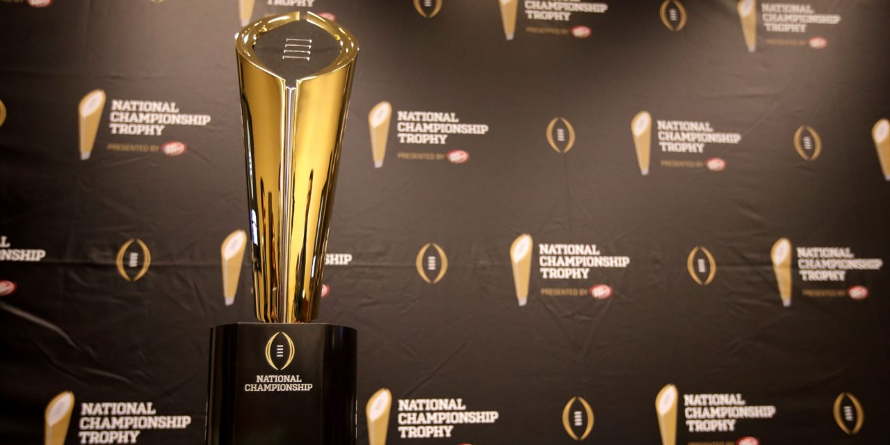 The Case Against Expanding the College Football Playoff