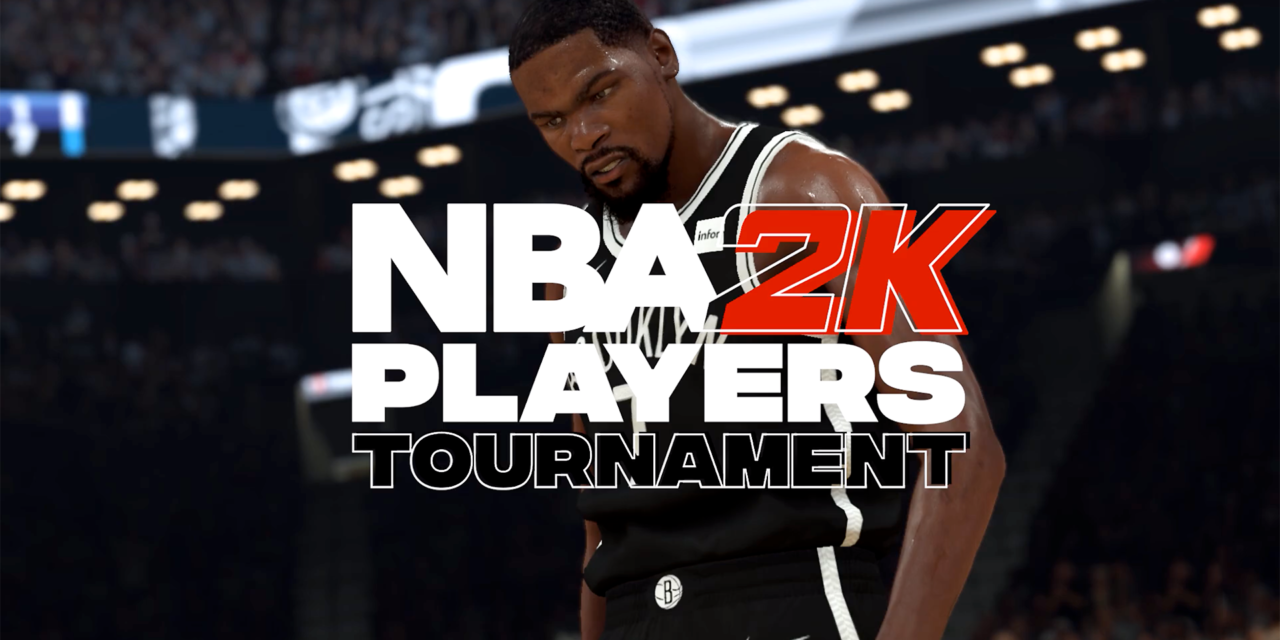 The 2K Tournament and HORSE Competitions Need to Continue After This Season
