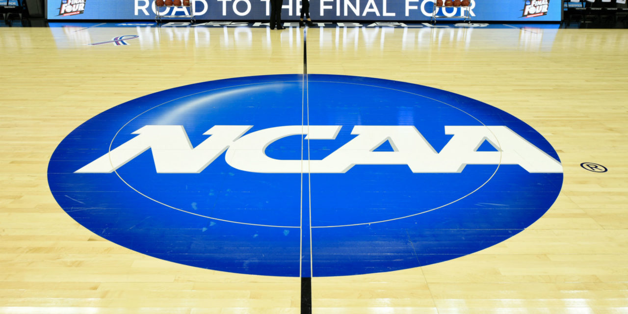 How the Next Round of Conference Realignment could Change the NCAA