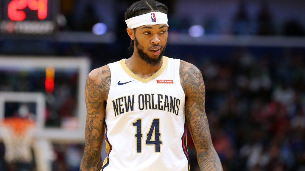 Top NBA Draft Targets for the Pelicans