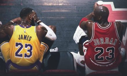 MJ vs LeBron: The Top 10 GOAT Arguments for Both