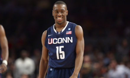 """Cardiac Kemba"": The Story of the 2010-11 UCONN Championship Run"