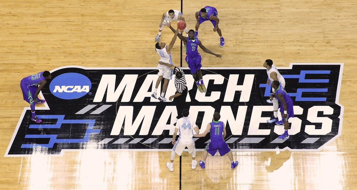 College Basketball's Biggest Problem: By the Numbers
