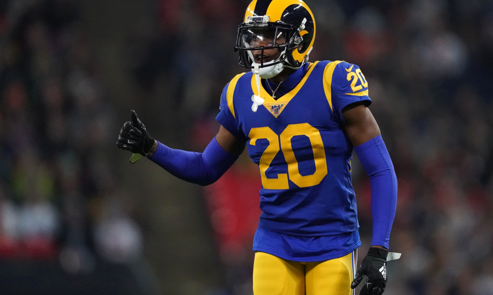 Revisiting and Grading Every Major Trade of the 2019 NFL Season