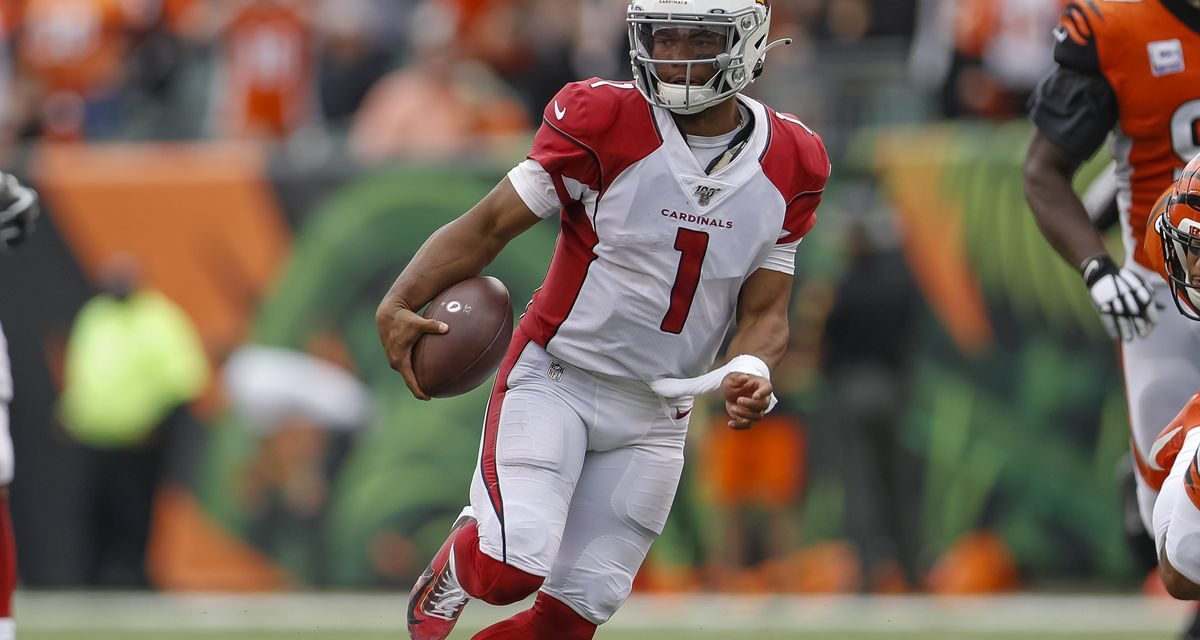 Cardinals Schedule: Game By Game Analysis And Predictions