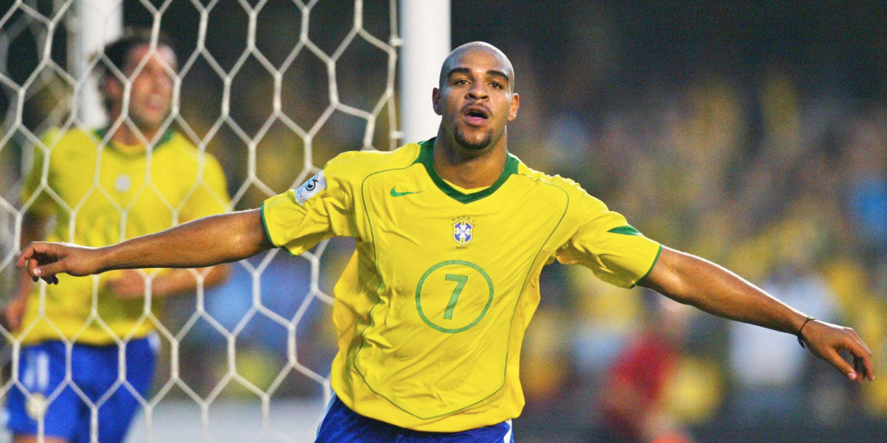 The 3 Footballers Who Never Reached their Potential
