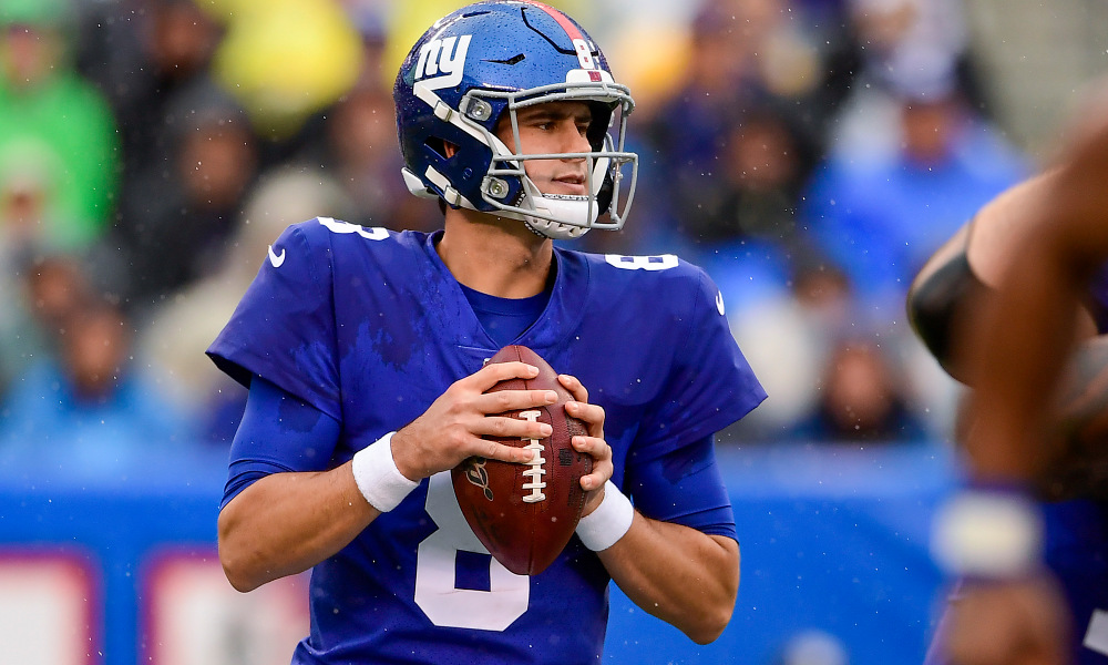 Giants Schedule: Game-by-Game Analysis and Prediction