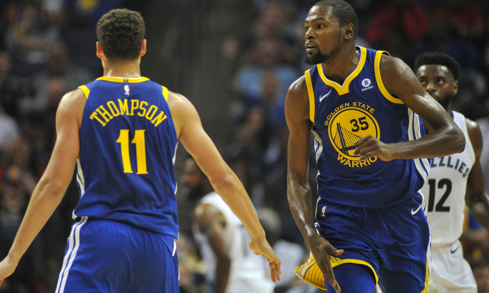 Analyzing the Futures for Injured NBA Superstars