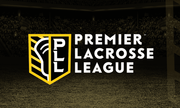 Previewing the Premier Lacrosse League's Return