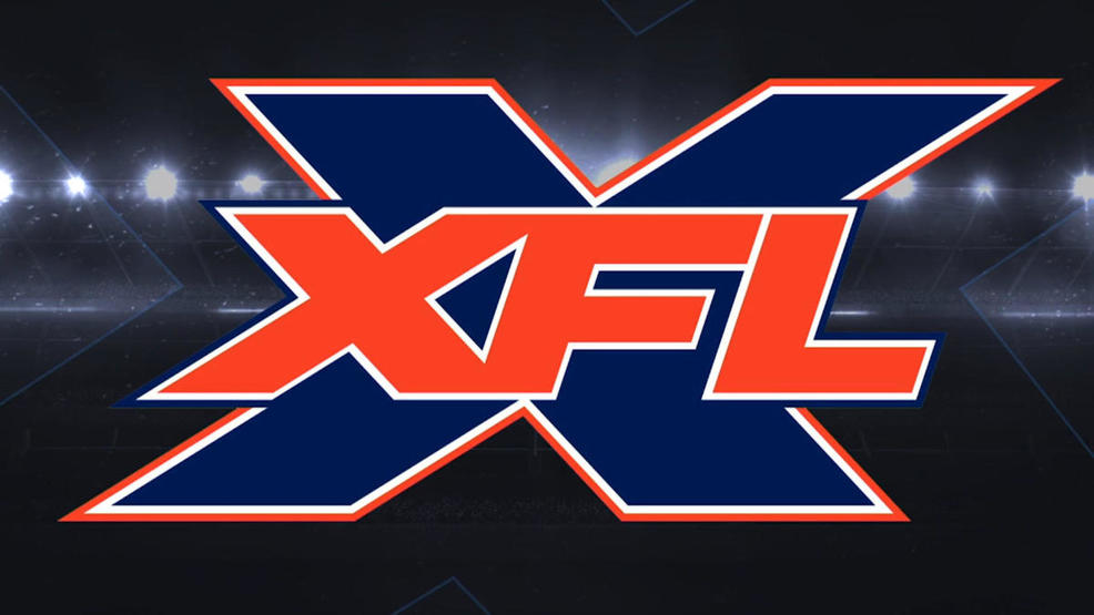 Breaking Down the Rise and Fall of the XFL