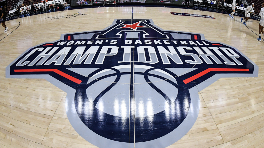 The Truth Behind The American Athletic Conference: How it Will Fall Apart in the Coming Years