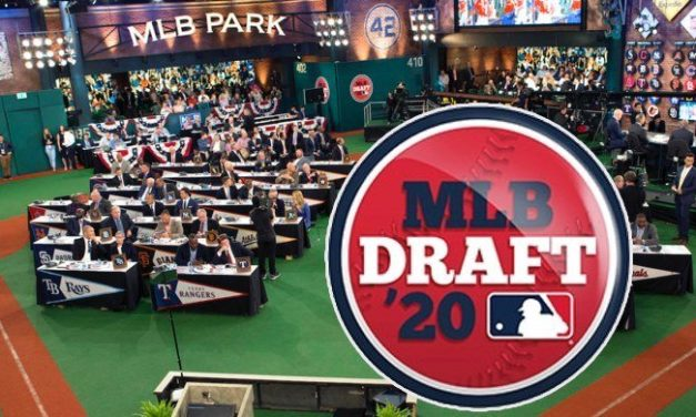 MLB Draft Recap: 1st Round Analysis (Part 2)