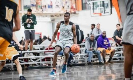 Maryland's Potential 2021 Basketball Recruiting Class (Part 2)