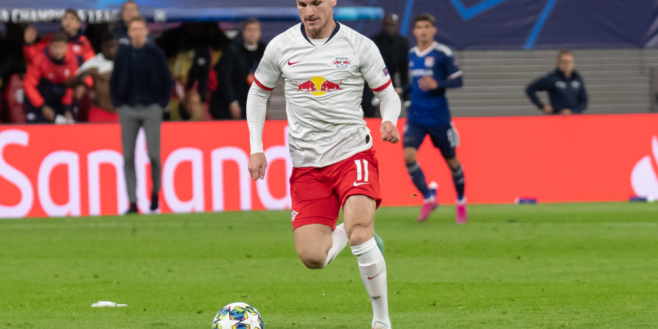 Breaking Down the Timo Werner Transfer