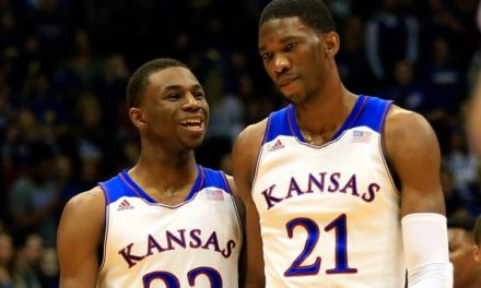 Re-Drafting the 2014 NBA Draft: Who Teams Should Have Really Picked