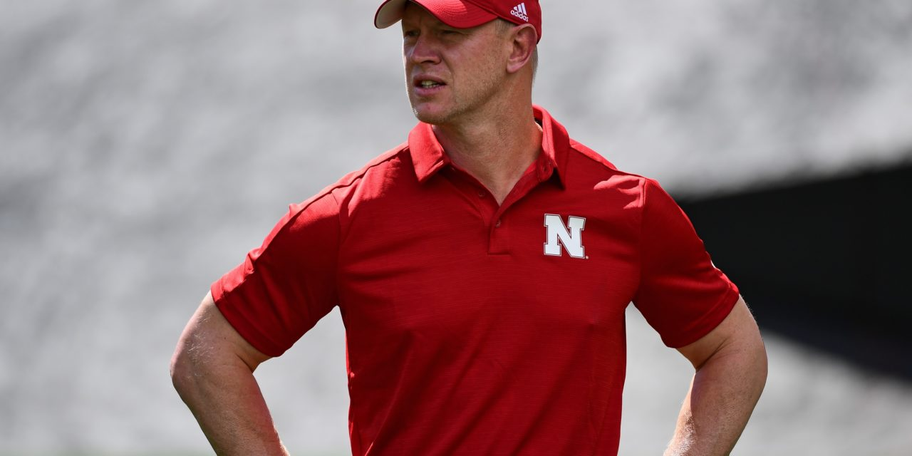 A Look at Nebraska's 2021 Class and the Future