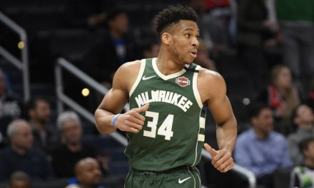 Why Bucks Fans Have Nothing to Worry About in the 2021 FA