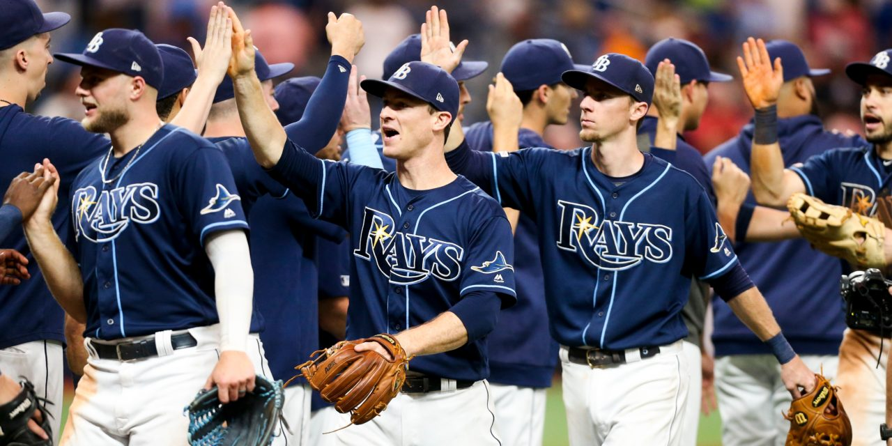 The Future of Baseball: 5 Teams That Lead The Way