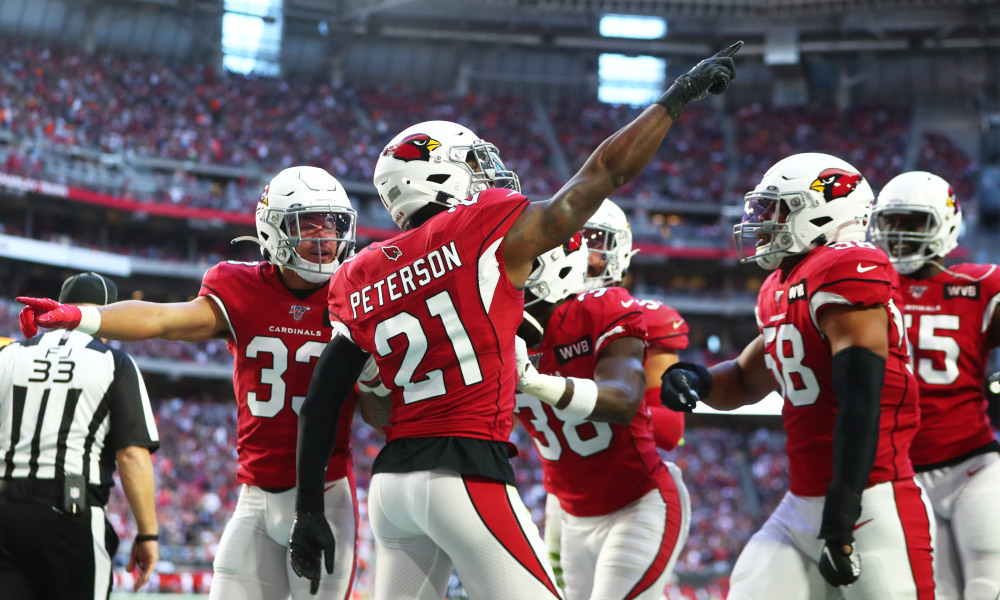 Why the 2020 Arizona Cardinals WON'T Be the 2019 Cleveland Browns