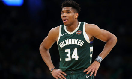 Biggest Threats to the Milwaukee Bucks: Analyzing All Competitors