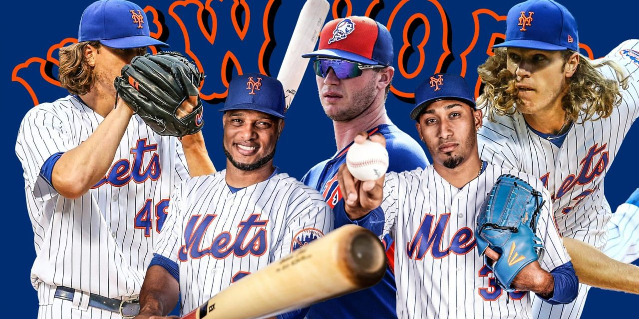 Why the Mets Will Benefit from a Shortened Season