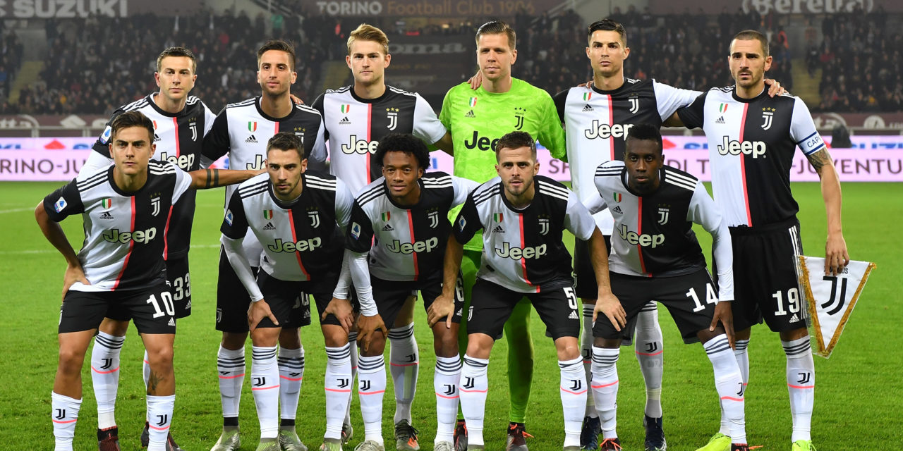 Coppa Italia Final Preview: Full Breakdown