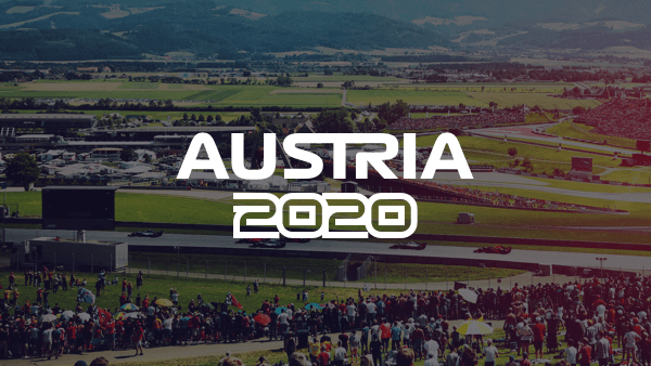 F1 Austria Grand Prix / Season Preview: All Teams