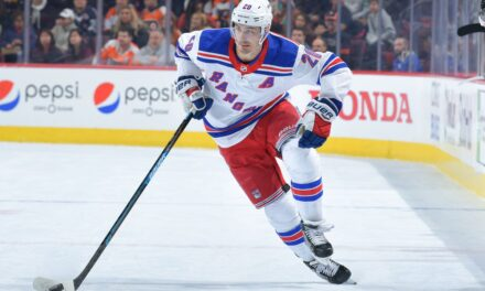 Analyzing the Ranger Players Who Benefitted From the Pause