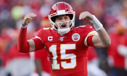 Post-Mahomes QB Contract Predictions