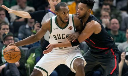 Why the Bleacher Report NBA Player Rankings Aren't Terrible