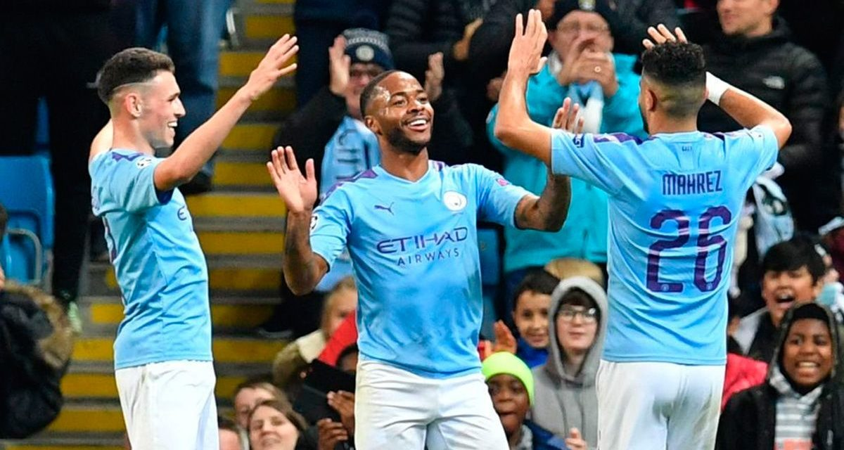 What The Manchester City Ruling Means For European Football